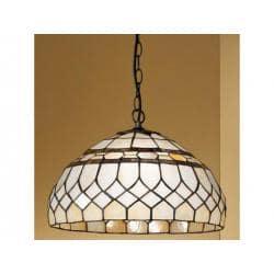 Lampa wisząca LADY CARAMEL...