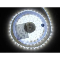 Taśma 300 LED 3528 IP65...