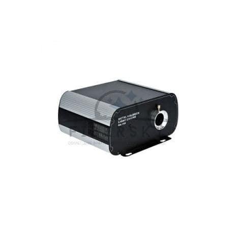 Generator świetlny metal halid 150W DMX