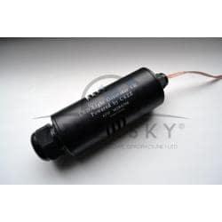 Generator świetlny LED 8W CREE