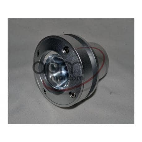 Reflektor światłowodowy PO21 A.L0003
