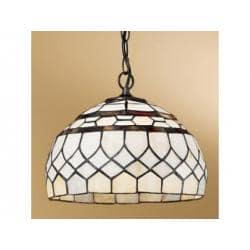 Lampa wisząca LADY CARAMEL 1350.31.C