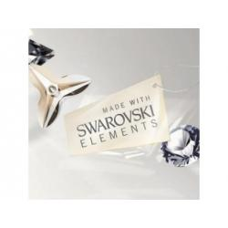 SWAROVSKI BREATH crystal...