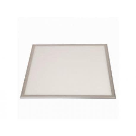 Panel LED 600x600 36W
