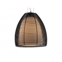LAMPA WISZĄCA PICO BLACK