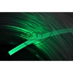 Światłowód PMMA SOLIDCORE 2/3mm boczny - 1mb