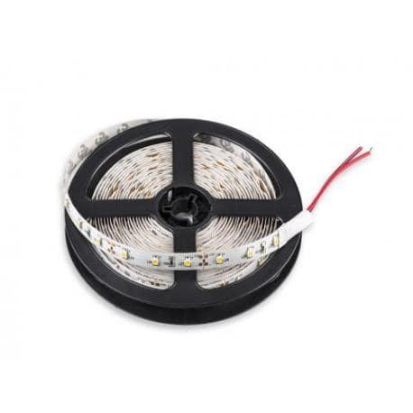 Taśma 300 LED 60LED/m 5050 IP44 biały zimny 5m
