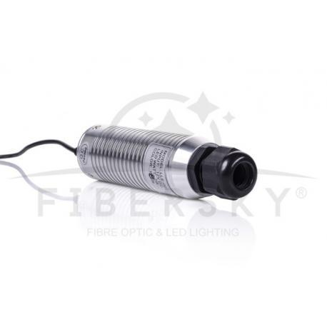 Generator światła 3W LED