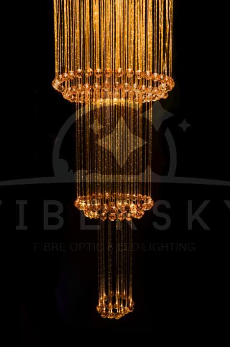 Galeria - FIBERSKY -94